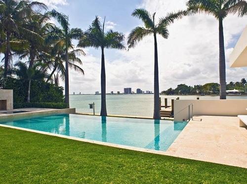 100+ Chris Bosh Miami Mansion – yasminroohi