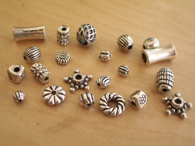 Art 39 idee bijoux e articoli regalo a torino in vendita gli for Idee e accessori