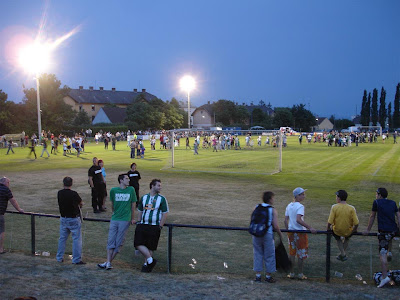 thermal stadion sv stegersbach