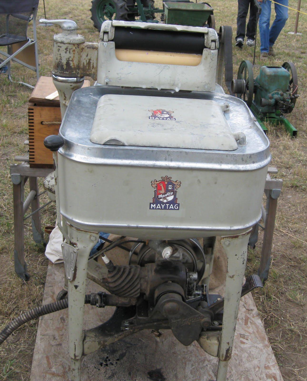 Turner Memories Old Tractors Amp Steam Engines