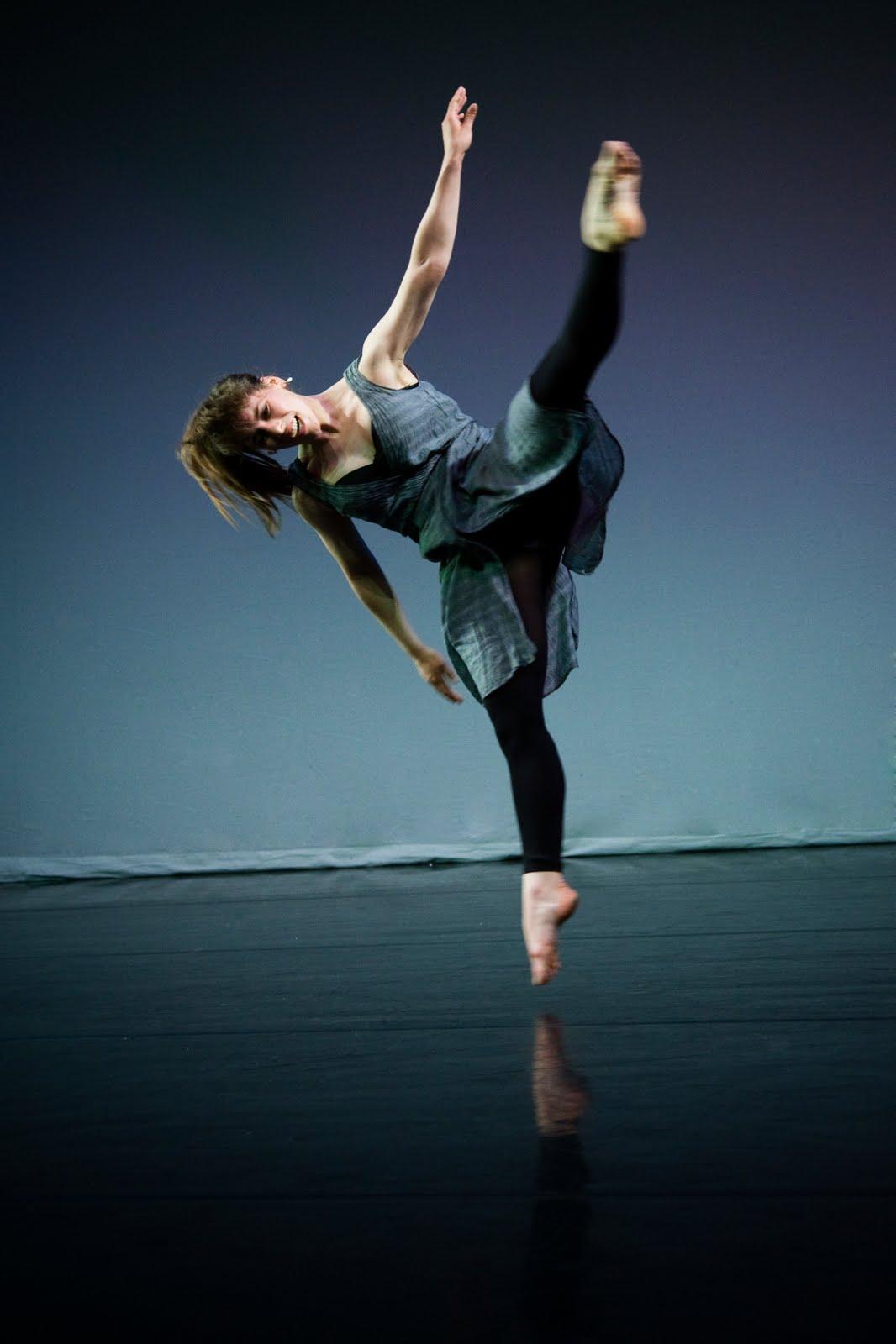Cute Photography Love: Dance Photography