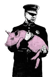 Dolk Pig