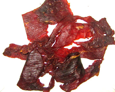 Golden Valley Natural - Beef Jerky Original