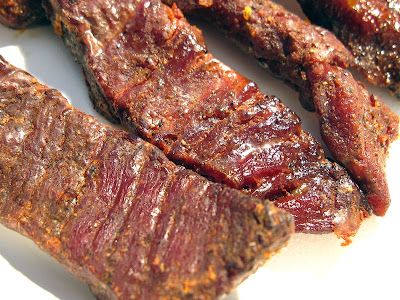 rives quality meats beef jerky chicago style beef jerky reviews