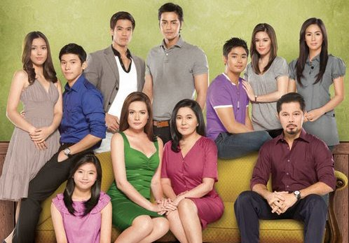 Cast and character of tanging yaman