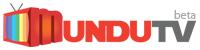 MunduTV logo