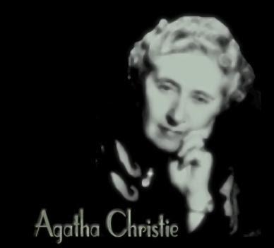 Agatha Christie bibliography