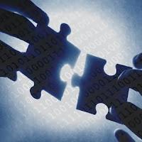 helpful2+(www.bestoilco.com) Tiga Kerangka Memperbaiki Ekonomi Madina
