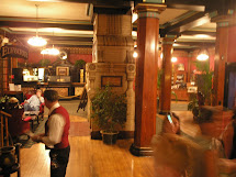 Haunted Vacations Crescent Hotel Eureka Springs Room