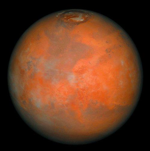 gambar planet hubble - photo #43
