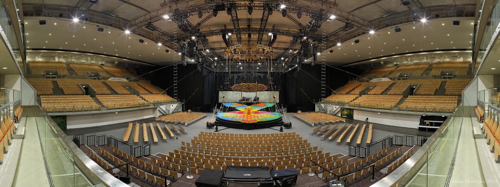 Innsbruck Konzerte