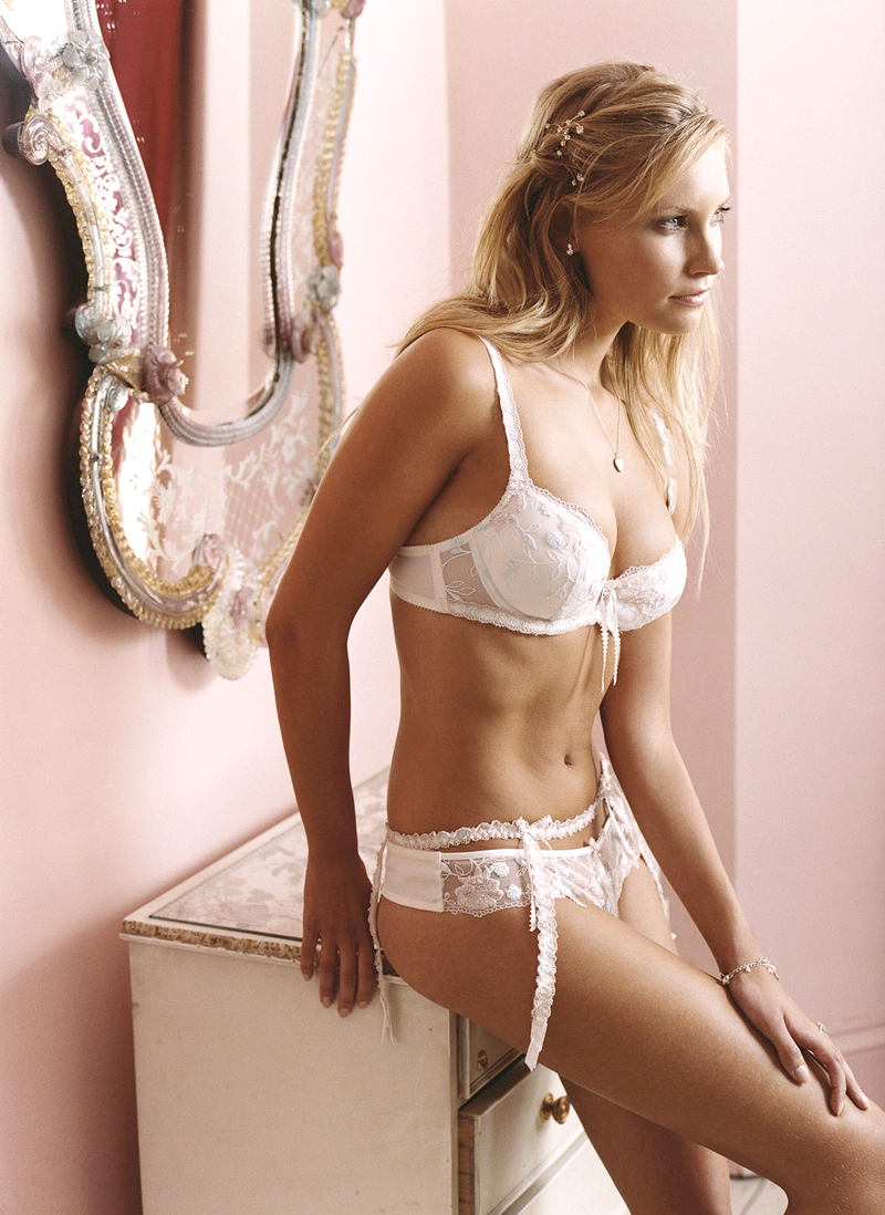 Pornolingerie Photos Hd 110