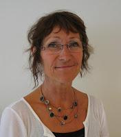 midaldrende kvinde søger kvinde ældre 20 for forholdet slagelse