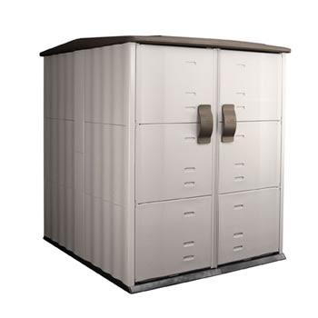 Deck Storage Bo Uk Amp