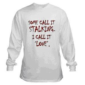 stalking+shirt.bmp