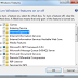 IE8 pode ser opcional na Build 7048 do Seven
