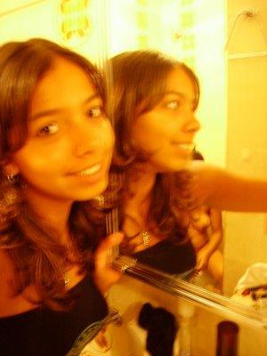 Pérolas do orkut