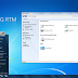 Tema Windows 7 RTM para Windows XP