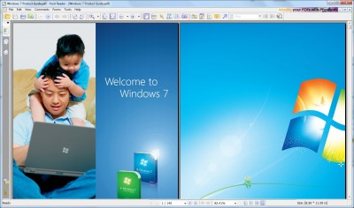 Guia de Produto do Windows 7