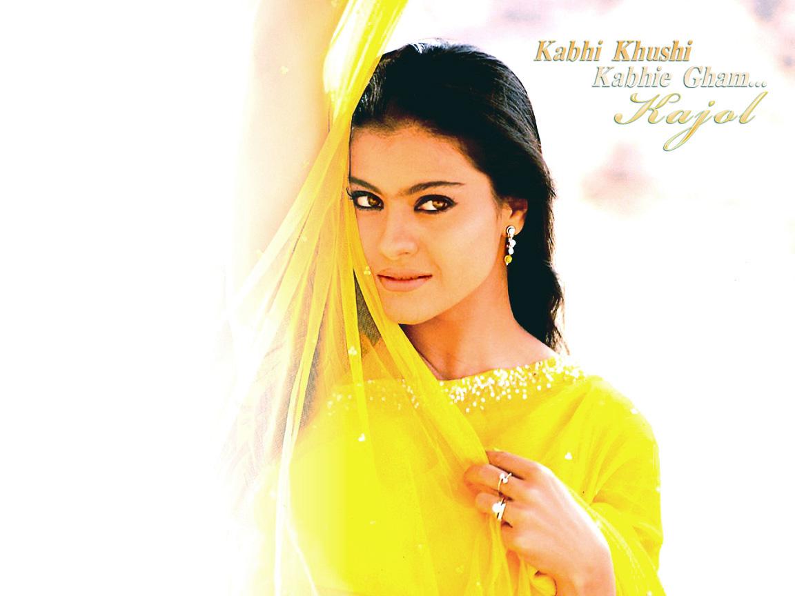 kajol actress photo