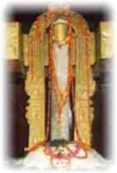 Ohm Namah Shivay Amareshwar Amararama Amaravathi