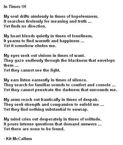 lettfrogudod: short funny poems