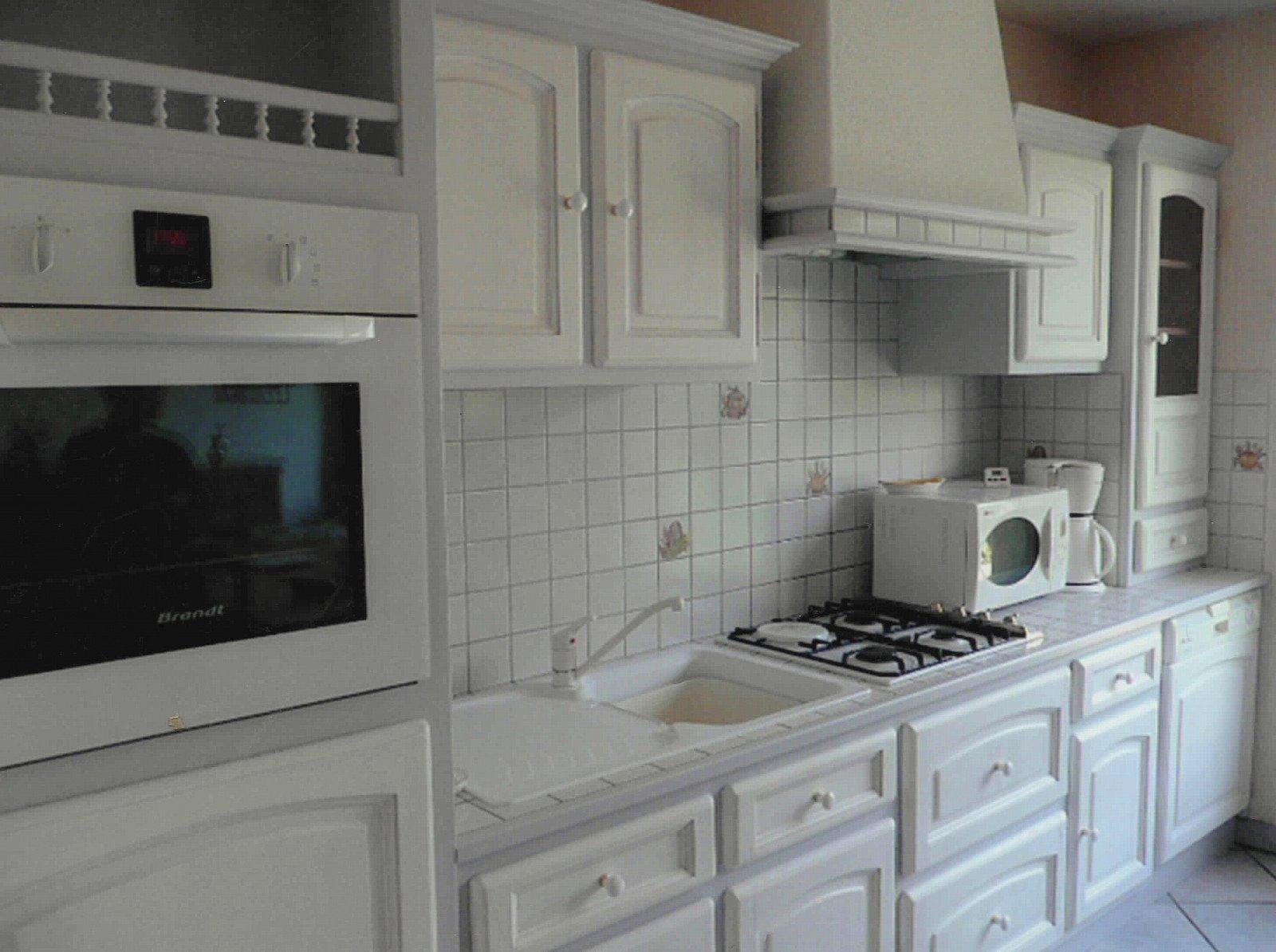 l 39 atelier de youna le relooking de cuisine une seconde. Black Bedroom Furniture Sets. Home Design Ideas