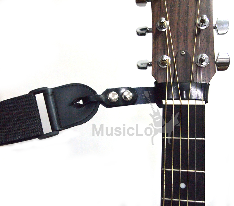 Acoustic Guitar Strap Button Lookup Beforebuying