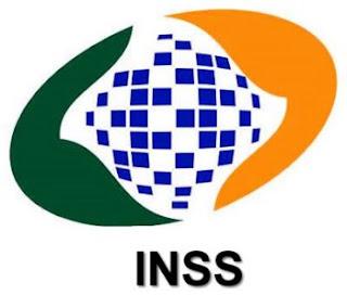Tabela-INSS-2011-Atualizada