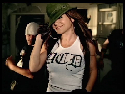 DOWNLOAD DIVX VIDEO SONGS: Pussycat Dolls