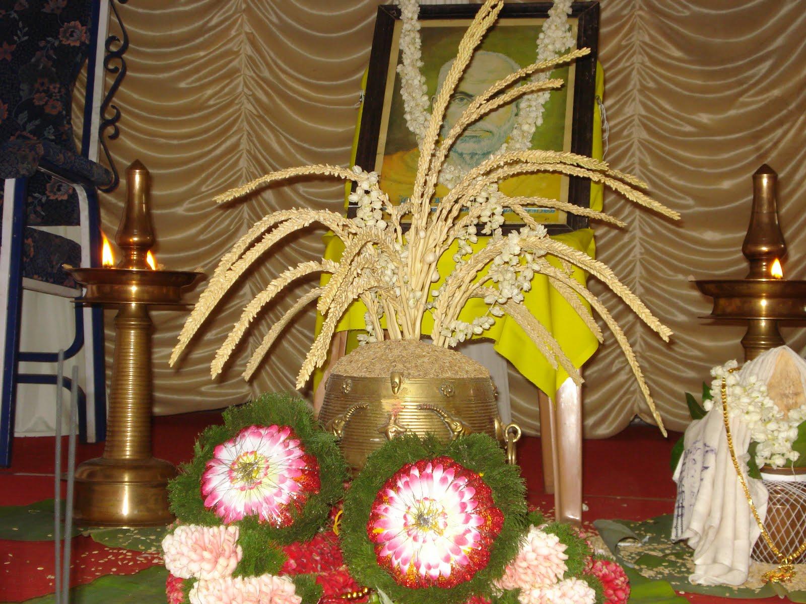 Tamilkamakathikal Com | Search Results | New Calendar ...