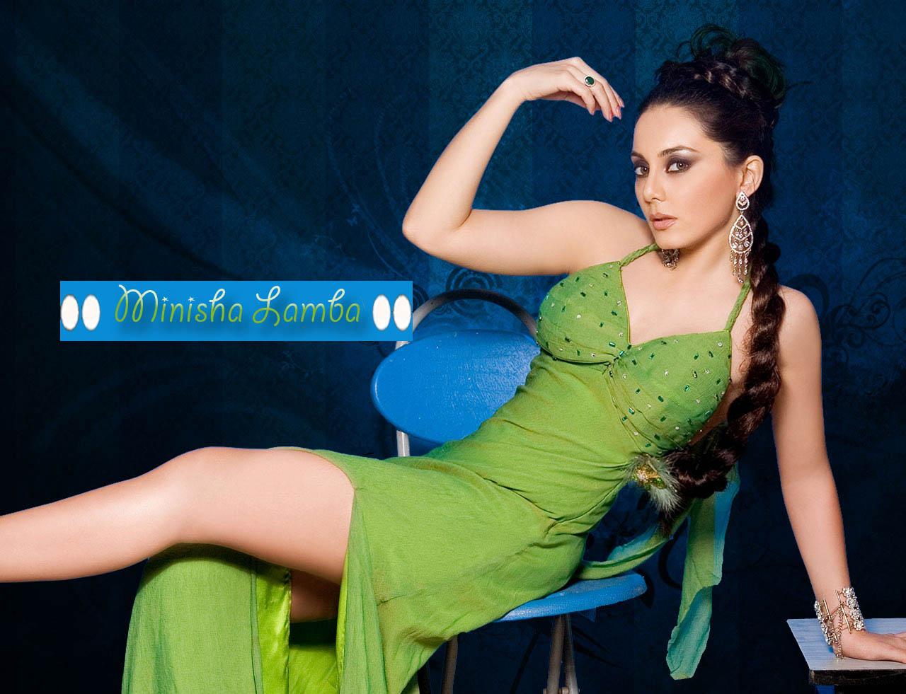 Top 5 Actress love hot songs of tamil cinema | 2017 HD