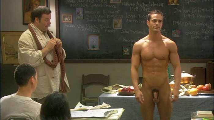 massaggi gay catania ragazzi gay nudi video