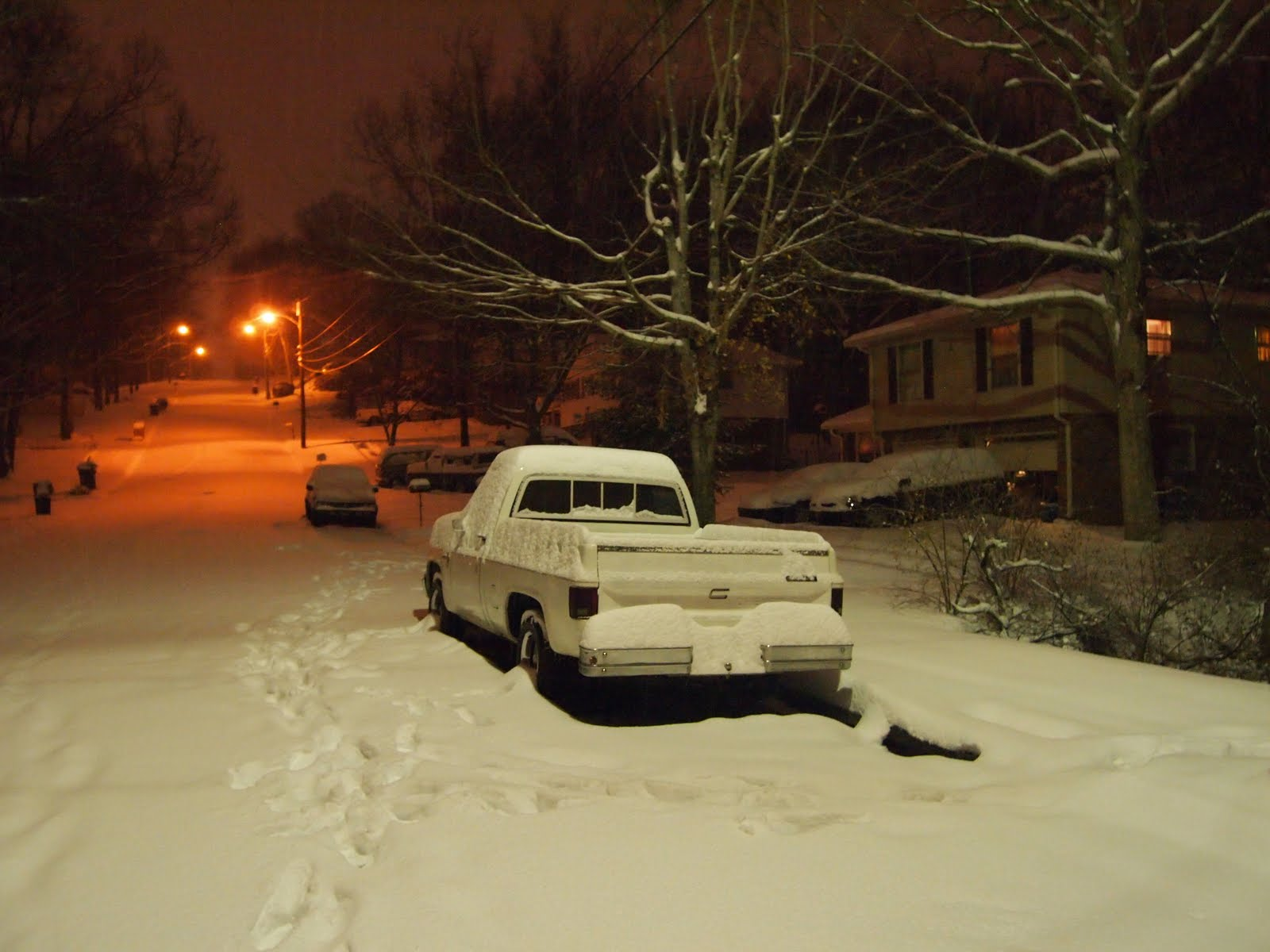 Mike Wilhelm S Alabama Weather Blog Bamawx Com Third Biggest Snow