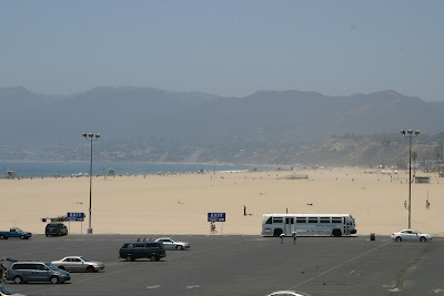 2008-07-01_13_Santa Monica_Los Angeles_CA_b.jpg