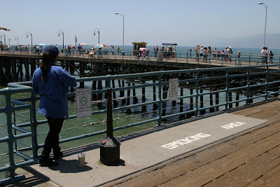 2008-07-01_17_Santa Monica_Los Angeles_CA_b.jpg