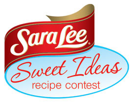What S Cookin Chicago Judging Sara Lee S Sweet Ideas