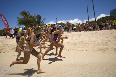 OluKai Supports 2009 Hawaii State Junior Lifeguard Championships 7