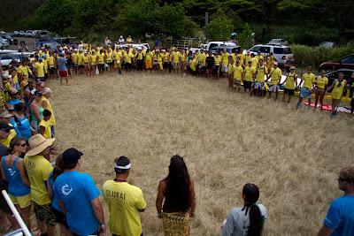 2010 OluKai Ho'olaule'a 1