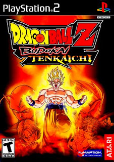 Dragon Ball Z: Budokai Tenkaichi 3 delivers an extreme 3D fighting experience, improving upon last year's  game with over 150 playable characters, enhanced fighting techniques, beautifully refined effects and shading techniques, making each character's effects more realistic, and over 20 battle stages.