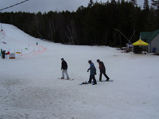 Jerry's Country 93 3 Blog: A GREAT DAY AT SKI MARTOCK