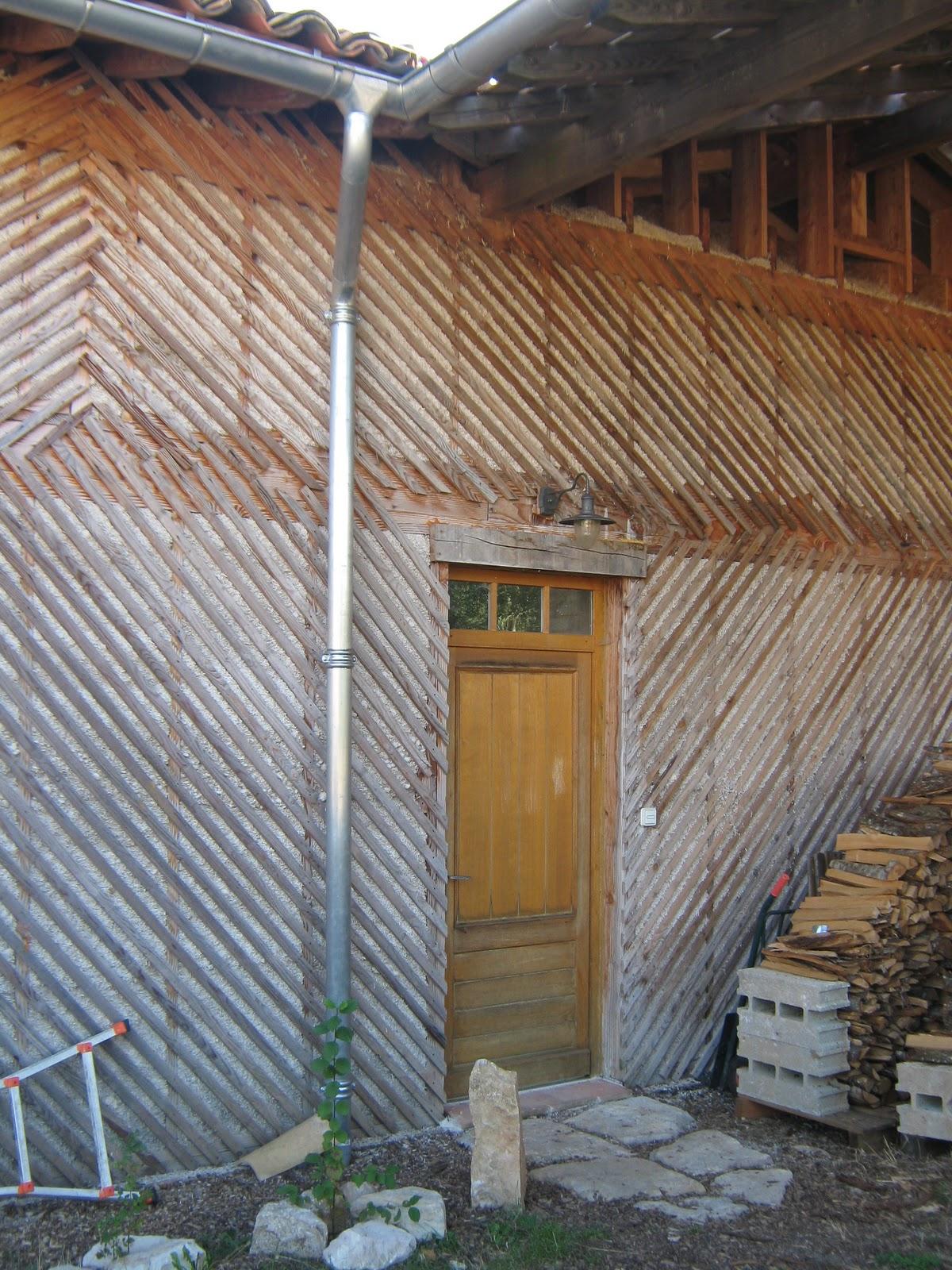 cabane de jardin 10 m2