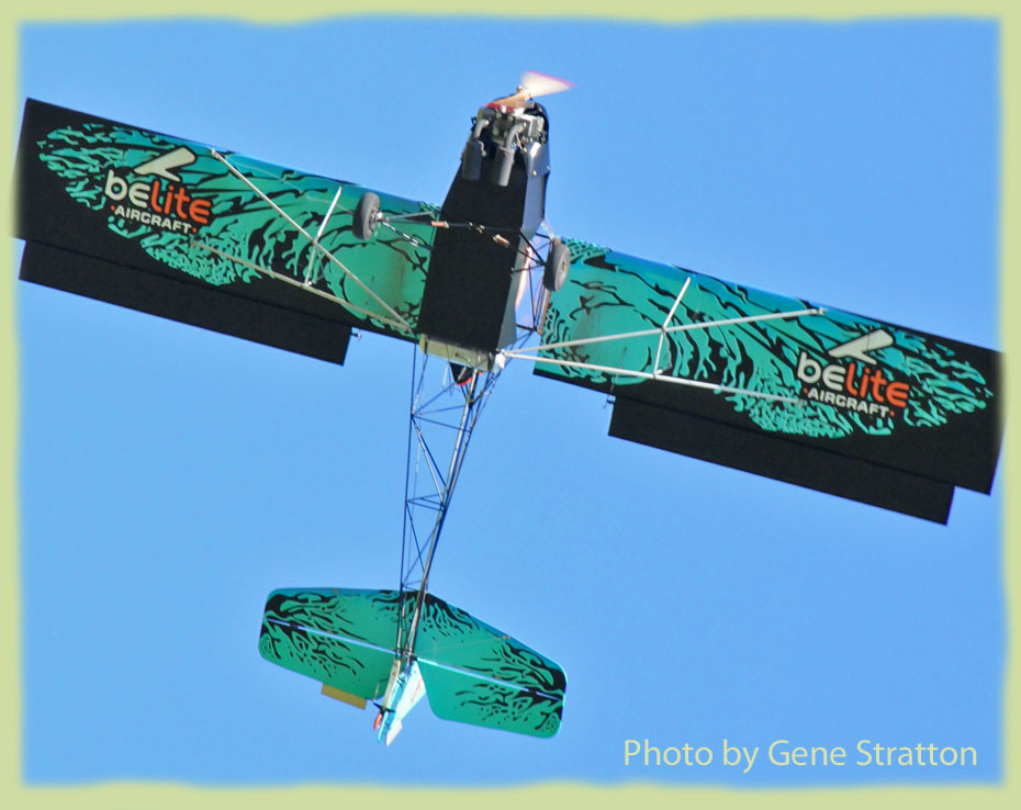 aircraft-for-sale-ultralights html in hysicid github com