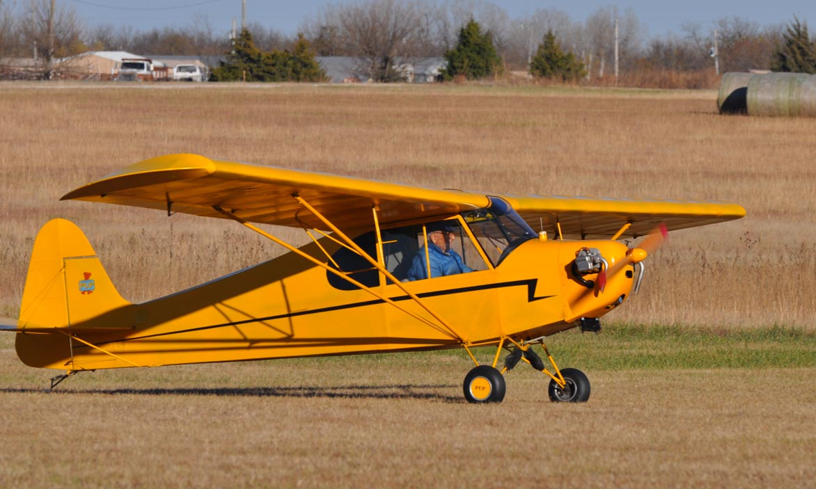 The gallery for --> Ultralight Aircraft For Sale Craigslist