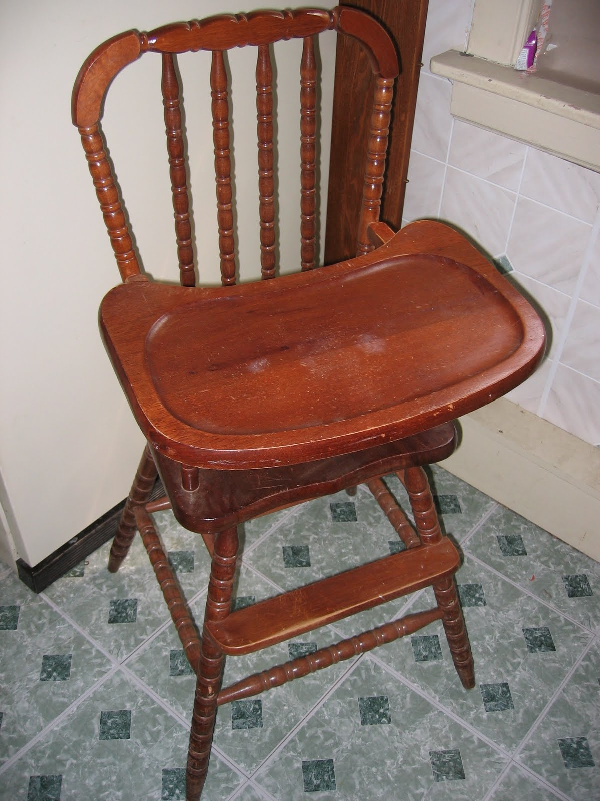 buy dining chair covers australia spandex ireland tree huggin 39 momma highchair projects