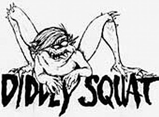 Monopoly on Sorrow: Diddly Squat