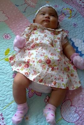 Little Liana