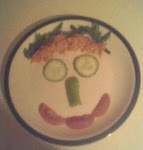 what makes food fun to eat?