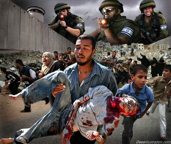 Resultado de imagen de Un país destruido, 1 millón muertos y 3 mill refugiados... por y pá esto: Israel pide el Golán a c