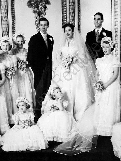 The Royal Order Of Sartorial Splendor Top 10 Best Royal Wedding